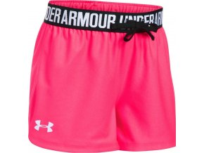 20170803164446 under armour ua play up printed shorts 1291718 975