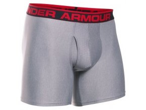 panske spodni pradlo under armour boxers original 6 jock