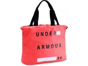 Dámská taška Under Armour Favorite Bag