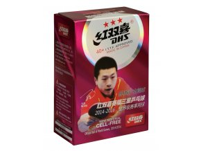 DHS CELLFREE 3 STAR BALL W
