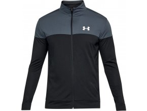 20180104165535 under armour sportstyle pique jacket 1313204 008