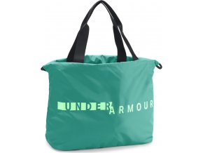 20180612140058 under armour favourite graphic tote 1308932 349