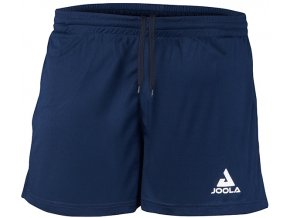 92038 short basic navy