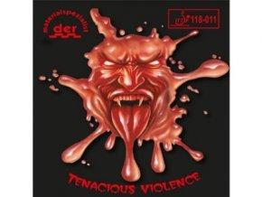 5272 potah tenacious violence