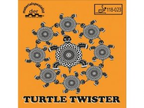 6196 potah turtle twister