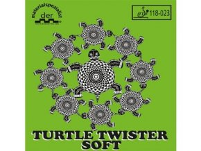6193 potah turtle twister soft