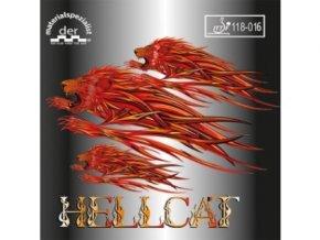 496 potah hellcat
