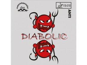 6172 potah diabolic