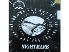 5830 potah nightmare anti