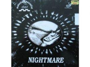 5830 potah nightmare anti