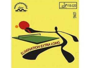 5260 potah elimination extra long