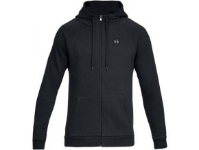 20180808100417 under armour rival fleece full zip 1320737 001
