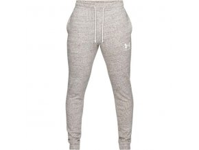under armour 1329289 112 sportstyle terry jogger wht 0