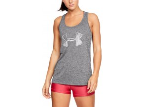 20190109164624 under armour tech tank graphic 1328896 010