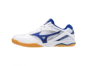 eng pl Sport Shoes MIZUNO Wave Drive 8 red 8913 3