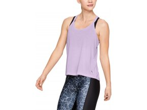 20190109164619 under armour whisperlight foldover tank 1328902 543