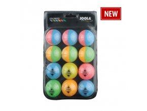 ballset colorato new