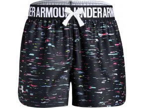 20190123155548 under armour girls play up printed shorts 1341126 001