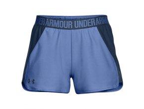UnderArmour1 13