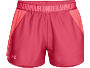 20190116120016 under armour ua play up 2 0 1292231 671