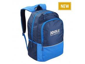 80102 alpha rucksack new