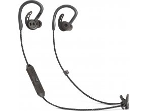 JBL Under Armour® Sport Wireless Pivot