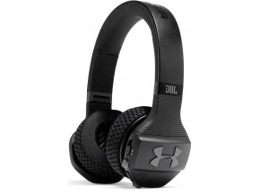 JBL Under Armour® Sport Wireless Train Black