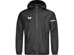 jacket uruma front