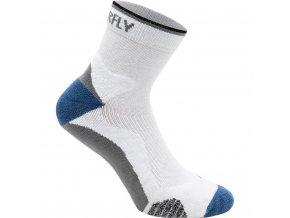 socks seto white