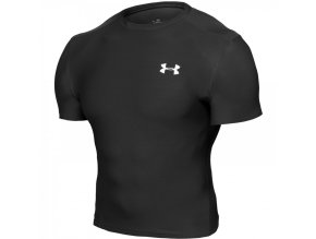 under armour heatgear compression full black 1201166 001 5 900x900