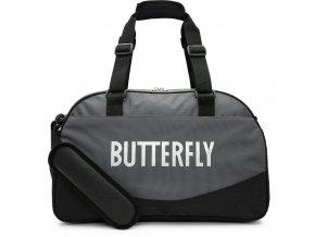 bag midibag kaban grey front