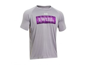 under armour mens i will t shirt 1243492 035 2 900x900