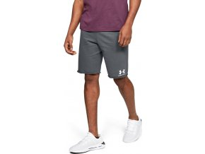 20190607090740 under armour sportstyle terry shorts 1329288 012
