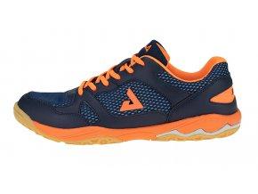 98340 NexTT orange Side