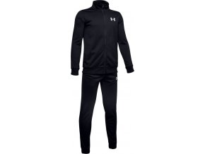 20190619131428 under armour boys knit track suit 1347743 001