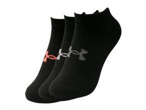 Dámské ponožky Under Armour Women's Essential NS