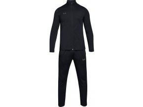 under armour challenger ii knit warm up 0