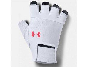 Pánské Rukavice Under Armour Men\'s Training Glove
