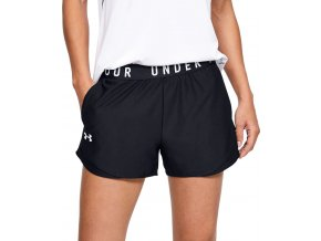 under armour play up shorts 3 0 272399 1344552 002