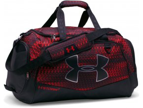 under armour 1263967 601 ua undeniable md duffel ii 8