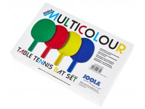 temp54830 tt bat set multicolor verpackung web