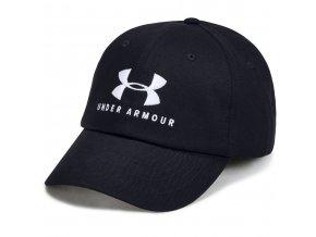 Dámská Kšiltovka Under Armour WoMen\'s Novelty Favorite Cap