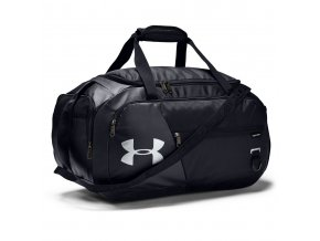 Sportovní taška Under Armour Undeniable Duffel 4.0 SM