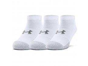 Pánské Ponožky Under Armour Heatgear Ns
