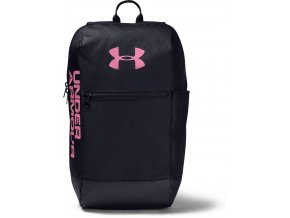 under armour ua patterson backpack 263632 1327792 003