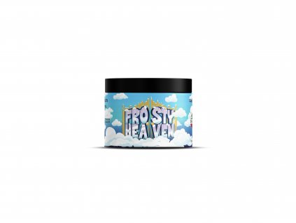 Frosty Heaven sklenička 3,5g