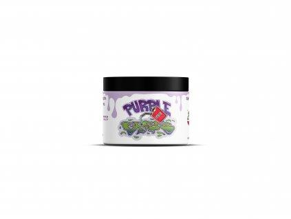 Purple Gass sklenička 3,5g