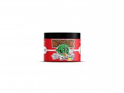 Watermelone Zkittlez sklenička 3,5g