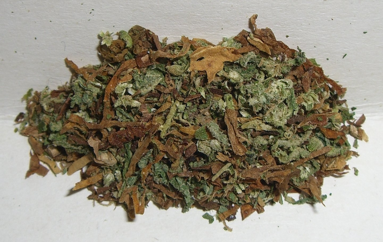 Lze vaporizovat tabák? Jak na to a účinky této bylinky