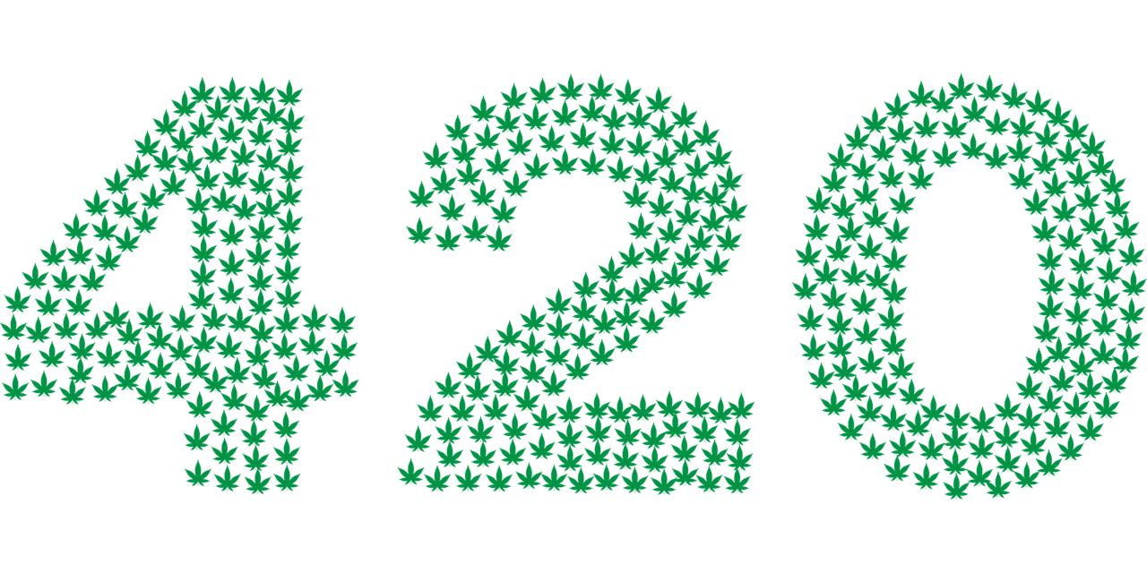 mezinarodni-den-marihuany-420